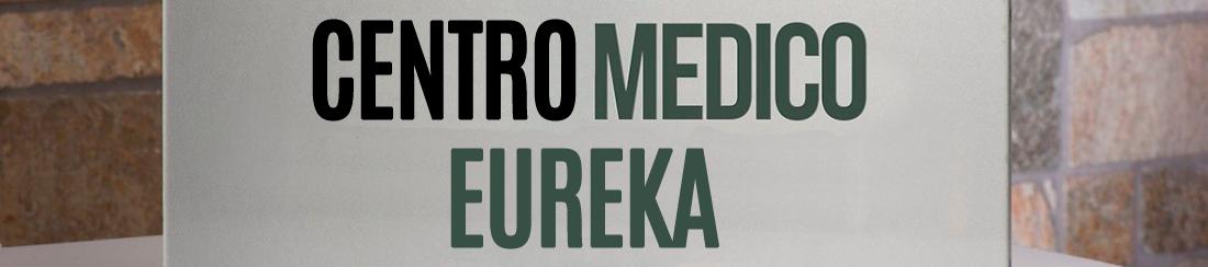 CENTRO MEDICO EUREKA